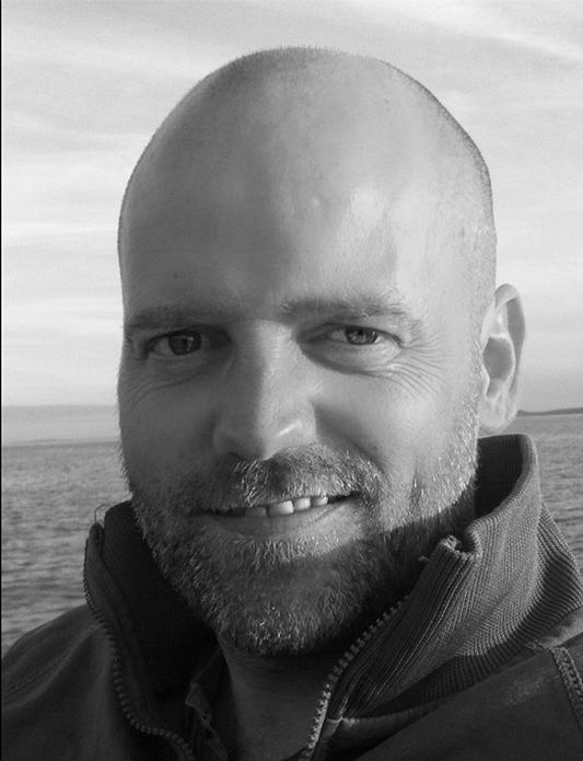 Svein-Ivar Kjønnerud